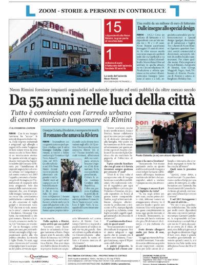 locandina-edizionenuovoquotidiano-6